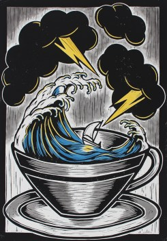 storm-in-a-teacup-color-edition-lores